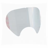6885 Плёнки сменные защитные к маскам 3М серии 6000 ( 6700, 6800, 6900)