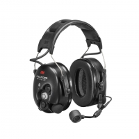 Гарнитура 3M™ Peltor™ WS™ Headset  XP MT53H7AWS5