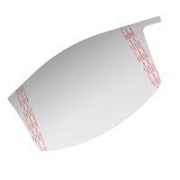 Защитная пленка на лицевой щиток Versaflo® M-928