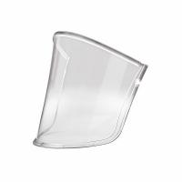 Сменный щиток защитный лицевой Versaflo® M-925