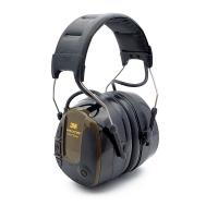Наушники 3M™ Peltor™ SportTac™ Hunting MT16H210F-478-GN