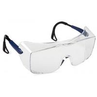 Очки открытые 3M™ OX2000